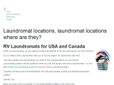 laundromatlocations.info